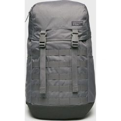 Nike Sportswear - Plecak. Szare plecaki męskie Nike Sportswear, z poliesteru. Za 239,90 zł.