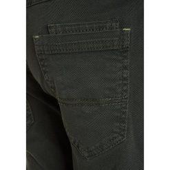 S.Oliver RED LABEL Bojówki dark green. Brązowe jeansy chłopięce marki s.Oliver RED LABEL. Za 129,00 zł.