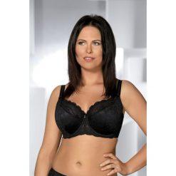 Bielizna ciążowa: Ava biustonosz av 925 czarny 80G – 5900965454519