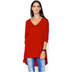 Numinou T-Shirt Damski 40 Czerwony. Czerwone t-shirty damskie Numinou. Za 175,00 zł.