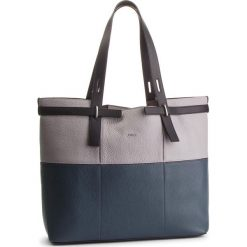 Torebka FURLA - Fiamma 984973 B BTH5 HSC Ardesia e/Onice e. Niebieskie torebki klasyczne damskie Furla, ze skóry. Za 1815,00 zł.