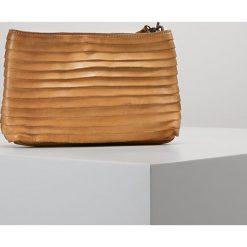 Legend FERENTINO Torba na ramię tan. Brązowe torebki klasyczne damskie Legend. Za 509,00 zł.