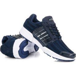 Przewiewne buty sportowe AX BOXING niebieskie. Niebieskie halówki męskie AX BOXING. Za 119,00 zł.