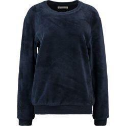 Bluzy rozpinane damskie: Circle of Trust PIPER  Bluza dark blue