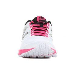 Fitness buty New Balance  Wmns WFLSHLW1. Szare buty do fitnessu damskie marki KALENJI, z gumy. Za 195,30 zł.