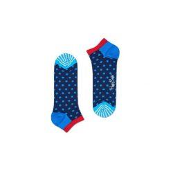 Skarpetki męskie: Skarpetki LOW Happy Socks DOT05-6000