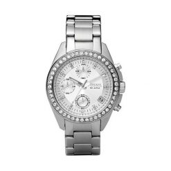 Zegarki damskie: Fossil Decker ES2681 - Zobacz także Książki, muzyka, multimedia, zabawki, zegarki i wiele więcej