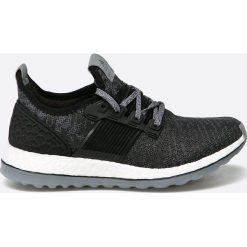Buty damskie: adidas Performance – Buty Pureboost ZG W