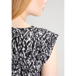 Sukienki hiszpanki: Kaporal FAME Sukienka letnia black
