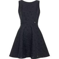 Sukienki balowe: Sukienka