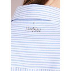 Bluzki damskie: Max Mara Leisure LUCIANA Koszulka polo bianco