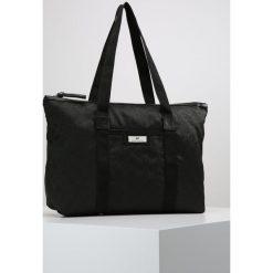Shopper bag damskie: DAY Birger et Mikkelsen GWENETH WORK Torba na zakupy black