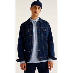 Koszule męskie: Koszula oxford w paski