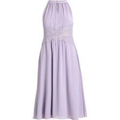 Sukienki: Anna Field Sukienka koktajlowa lilac