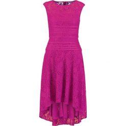 Sukienki: Derhy BEAUBOURG Sukienka koktajlowa fuchsia