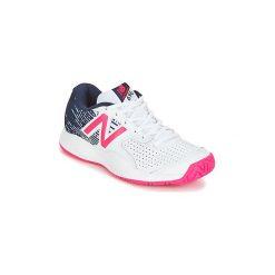 Buty sportowe damskie: Buty do tenisa  New Balance  WC697