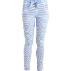 Piżamy damskie: Short Stories Spodnie od piżamy sky