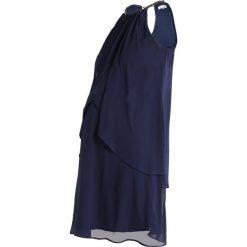 Sukienki hiszpanki: Anna Field MAMA Sukienka koktajlowa  dark blue