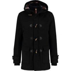 Płaszcze męskie: INDICODE JEANS IRVIN Krótki płaszcz schwarz