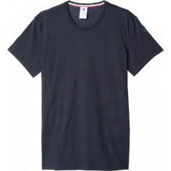 Adidas Koszulka Ufb Tee szara r. L. Szare koszulki sportowe męskie Adidas, l. Za 70,93 zł.