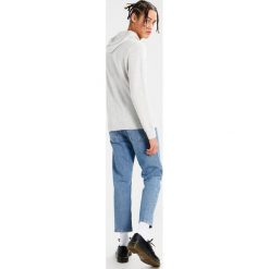 Bejsbolówki męskie: Burton Menswear London HOODY Bluza z kapturem nat