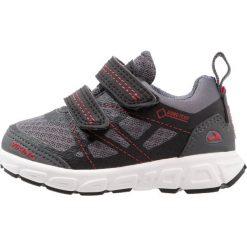 Buty sportowe chłopięce: Viking VEME GTX Obuwie do biegania treningowe black/red