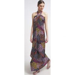 Długie sukienki: Anna Field Długa sukienka purple