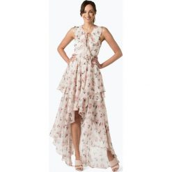 Sukienki: Y.A.S – Sukienka damska – Yasmost, czarny