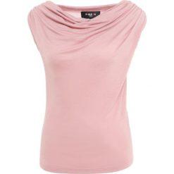 T-shirty damskie: Paule Ka HAUT Tshirt z nadrukiem rose