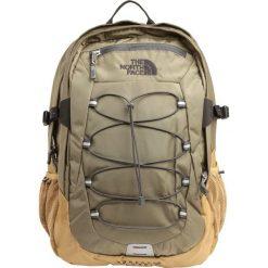 The North Face BOREALIS CLASSIC Plecak podróżny burnt olive gre. Zielone plecaki męskie The North Face. W wyprzedaży za 279,20 zł.