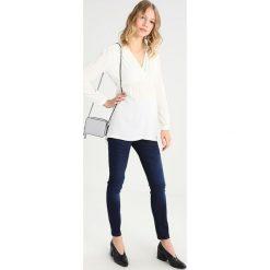 Envie de Fraise CLINT DELUXE Jeans Skinny Fit denim. Niebieskie rurki damskie Envie de Fraise. Za 349,00 zł.