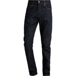 Levi's® 510 SKINNY FIT Jeans Skinny Fit cleaner advance. Niebieskie rurki męskie marki Levi's®, z bawełny. Za 369,00 zł.
