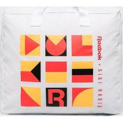 d9064e9f7f318 Torby i plecaki marki Reebok Classic - Kolekcja zima 2019 - myBaze.com
