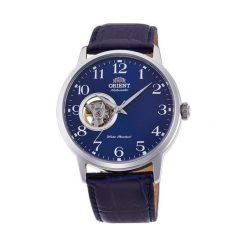 Biżuteria i zegarki: Orient RA-AG0011L10B - Zobacz także Książki, muzyka, multimedia, zabawki, zegarki i wiele więcej