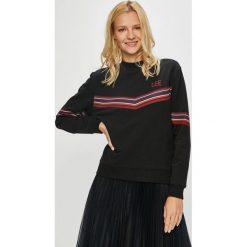 Bluzy damskie: Lee - Bluza