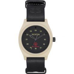 Biżuteria i zegarki: Zegarek męski Nixon LTD A11202518
