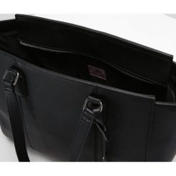 Shopper bag damskie: Anna Field Torba na zakupy  black