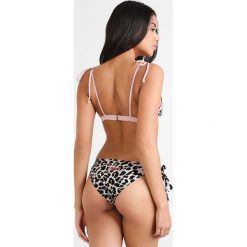 Bikini: LOVE Stories ZOEY Dół od bikini deauville mauve
