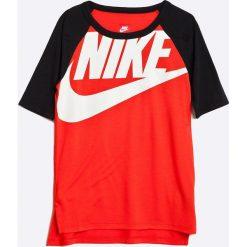 Odzież damska: Nike Kids - Top dziecięcy 122-166 cm