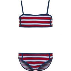 Stroje dwuczęściowe dziewczęce: Schiesser BUSTIER Bikini rot