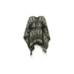 Kardigany damskie: Swetry rozpinane / Kardigany Only  ALINA