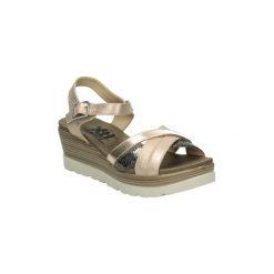 Rzymianki damskie: Sandały Xti  47939