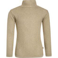 Billieblush Sweter gold. Żółte swetry chłopięce Billieblush, z bawełny. W wyprzedaży za 143,20 zł.