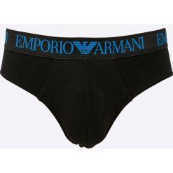 Slipy męskie: Emporio Armani - Slipy (2-pack)
