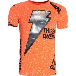 T-shirty męskie: Koszulka Jordan Be Like Mike AOP (AJ1165-819)