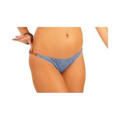 ef240177de92c5 Kostiumy kąpielowe wysokie majtki - Odzież plażowa damska - Kolekcja ...