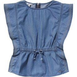 Odzież dziecięca: Bluzka top 8 - 16 lat