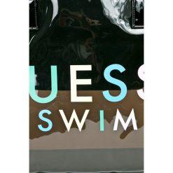 Torebki i plecaki damskie: Guess Jeans – Torba