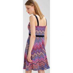 Sukienki: Anna Field Sukienka z dżerseju multicolor