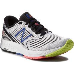 Buty sportowe damskie: Buty NEW BALANCE – W890WB6 Biały